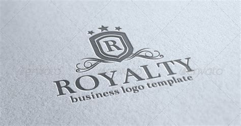 logo template psd psd logo templates logo idesignow