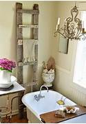 Bathroom Decorations of 28 Lovely And Inspiring Shabby Chic Bathroom D Cor Ideas DigsDigs