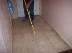 removing scuff marks from hardwood floors thriftyfun