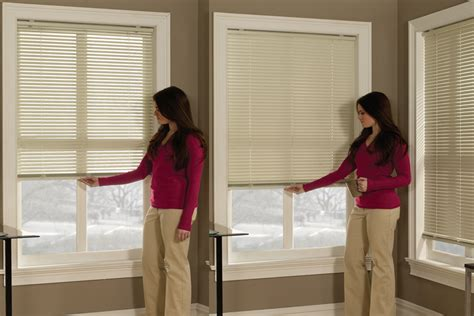 cordless window blinds cordless vs corded blinds and shades for windows zebrablinds