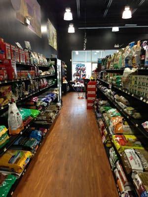 pet valu pet stores 3838 innes road ottawa on