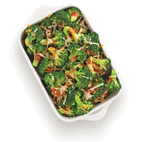 cuisine brocolis brocoli gratiné recettes cuisine et nutrition