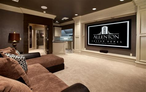 Collection by illinois state university. The 25+ best Tv showcase design ideas on Pinterest   Tv ...