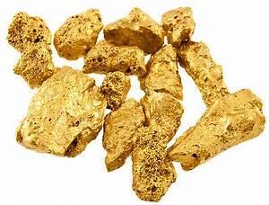 Gold Nugget Kaufen : im flussbett suchen oder gut informiert kaufen gold nuggets ebay ~ Orissabook.com Haus und Dekorationen