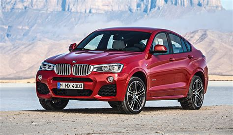 X4 Hd Picture by 2015 Bmw X4 Hd Pictures Carsinvasion