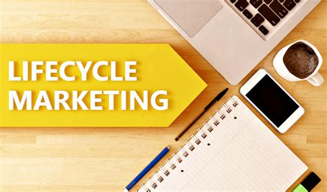 social media marketing courses toronto social media marketing strategy dmac toronto