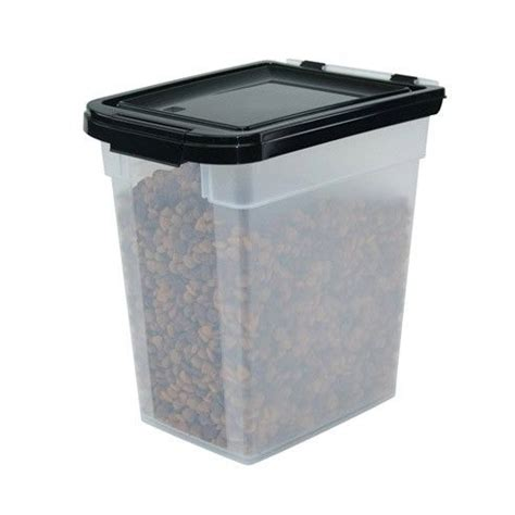 bulk storage containers for kitchen food 11 best products i like or need images on 9338