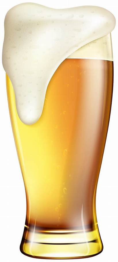 Beer Clipart Glass Clip Yopriceville Transparent Library