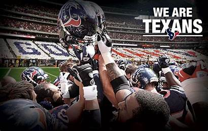 Texans Houston Wallpapers Desktop Screensavers Watt Jj