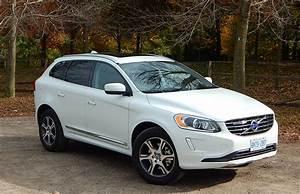 Suv Volvo Xc60 : suv review 2015 volvo xc60 platinum driving ~ Medecine-chirurgie-esthetiques.com Avis de Voitures