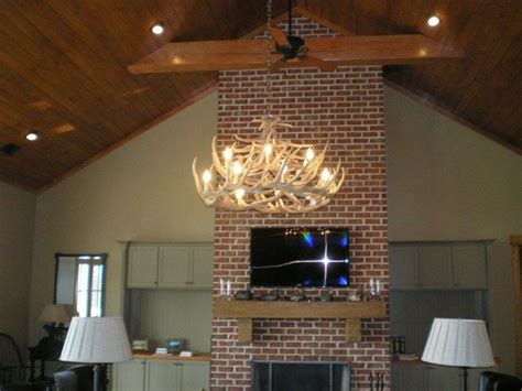 8 best ceiling treatments images on ceiling
