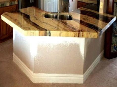 epoxy resin countertops home decor marvelous epoxy tables and kitchen countertops