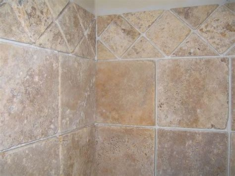12 best images about bathroom tile ideas on pinterest