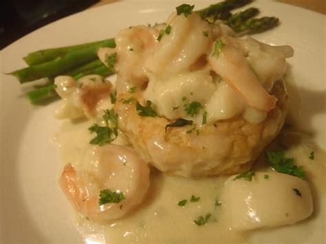 shrimp newburg seafood newburg recipes main dishes sides pinterest