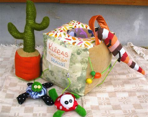 Kaktusi, lēcējpeles, ķirzakas... - Mammas Rokas