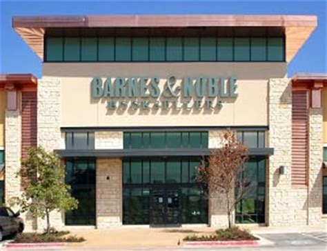 Galleria Barnes And Noble by Barnes Noble Hill Country Galleria Bee Cave Tx