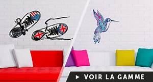 Canisse Pas Cher Gifi : magasin de d coration gifi tarbes ~ Melissatoandfro.com Idées de Décoration