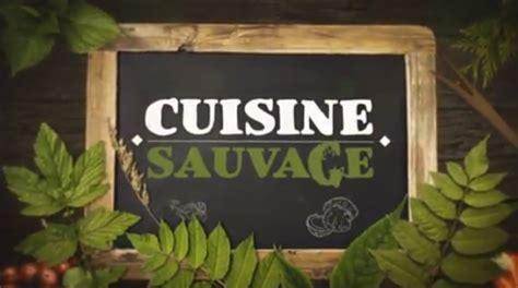 cuisine sauvage en guadeloupe avec eric guerin 3 5