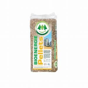 Pellets De Bois : granul s de bois bio energie pellets ~ Nature-et-papiers.com Idées de Décoration