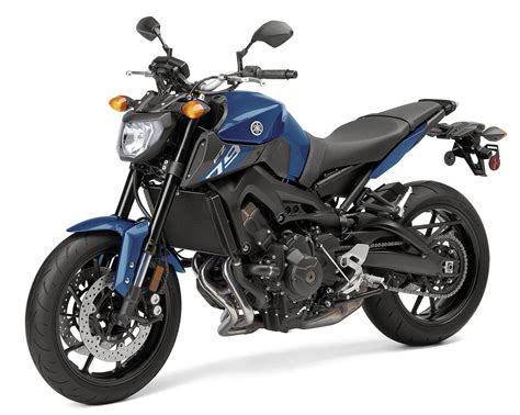 Yamaha Image by 2016 Yamaha Fz 03 Look Hd Image Types Cars