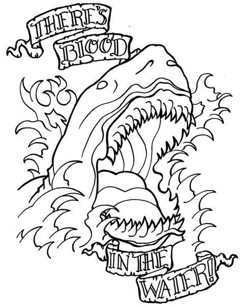COMING SOON! The Jason Sorrell Tattoo Coloring Book, The Jason Sorrell Coloring Book for Adult