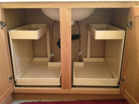 Bathroom Shelves And Cabinets by Ufo Diy Challenge Medicine Cabinet Turned Open Shelving