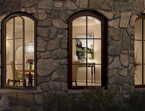 milgard essence wood windows northwest exteriors