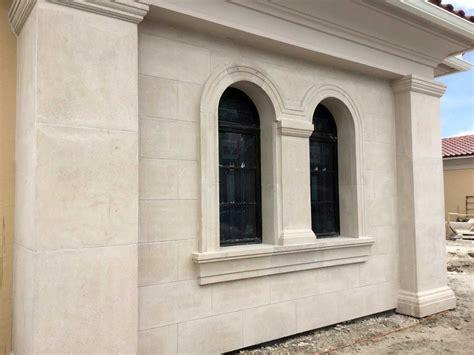 Exterior Window Sill Trim by Exterior Window Borders Xd18 Roccommunity