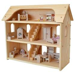 Stunning Dollhouse Floor Plans Ideas by Seri S Dollhouse Wooden Doll Houses