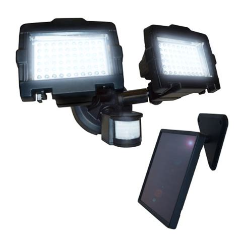 where to buy nature power 23401 120 led outdoor solar