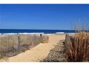 Delaware Lewe Rehoboth Beach
