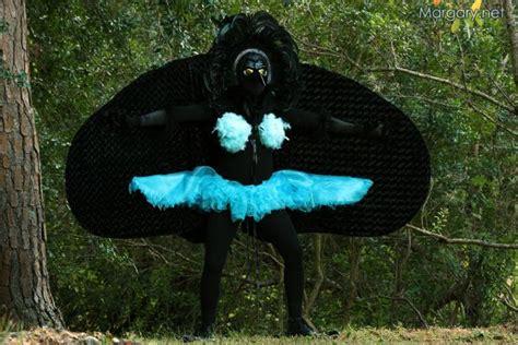bird  paradise costume neatorama