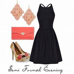 best 25 semi formal attire ideas on pinterest semi With semi formal dress code wedding