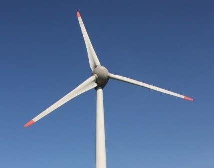 Ветрогенераторы в России. Купить по лучшим ценам ветряные.