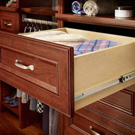 Emerson Closetmaid by Closetmaid Launches Impressions A New Do It Yourself