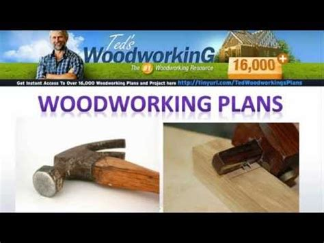 wood projects  boys woodworking kids projects youtube