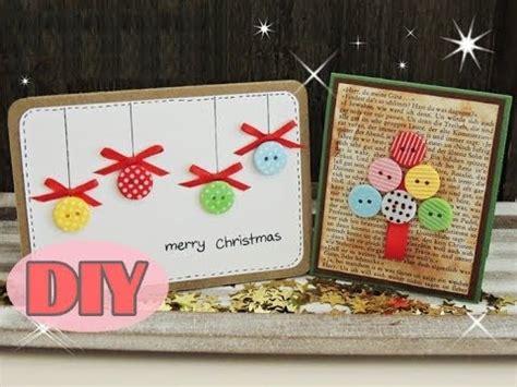 weihnachtskarten zum selber machen weihnachtskarten selber basteln 4 weihnachtskugeln card diy