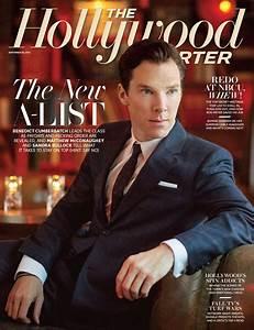 Benedict Cumberbatch: Confessions of the 'Fifth Estate ...