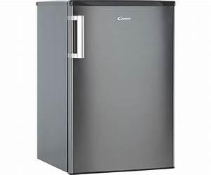Freistehender Kühlschrank Mit Gefrierfach : k hlschrank freistehend mit gefrierfach haus ideen ~ Orissabook.com Haus und Dekorationen