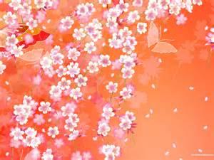 Kimonos Japanese Design Patterns