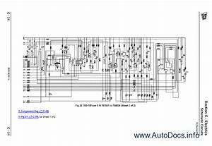 Jcb Loadall Service Manual Repair Manual Order  U0026 Download