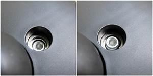 Pressure Cooker Review  Instant Pot 6