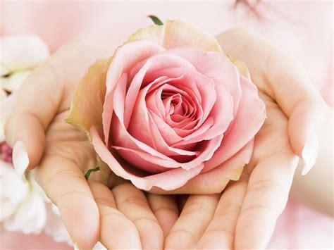 dzivei.lv - Ja vēlamies mīlēt, jāiemācās piedot ...