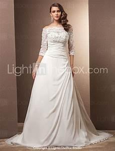 astounding plus size wedding dress with sleeves 58 about With plus size sleeved wedding dress