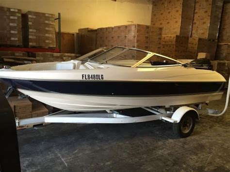 hanging ls for sale bayliner 1600 capri ls 1600 1997 for sale for 200 boats