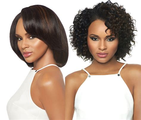 remy hair weave styles and wavy hairstyles fade haircut 4296