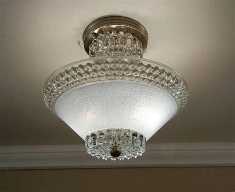 Bathroom Light Fixtures Art Deco