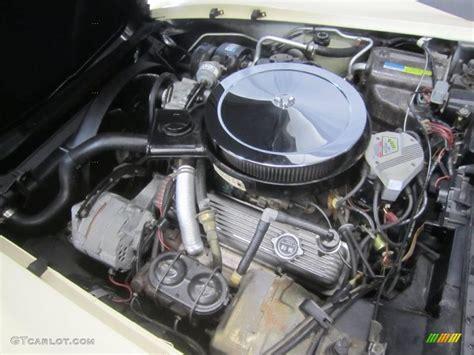 chevrolet corvette   auto images  specification
