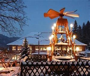 Weihnachten Im Erzgebirge : weihnachten silvester im erzgebirge ~ Watch28wear.com Haus und Dekorationen