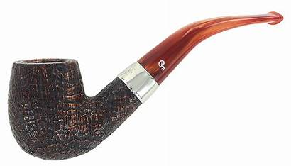 Pipe Tobacco Smoking Ries Cigar Rubbing Alcohol